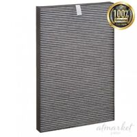 FZY30SF w//Tracking SHARP Air Cleaner Replacement Filter Import