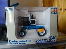 universal hobbies uh 2090 Bobard 1096 straddle tractor in dealer box