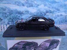 1:43 Verem (France) Mercedes 190