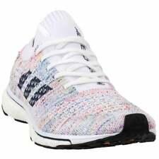 adidas Adizero Prime LTD  Casual Running  Shoes - Multi - Mens