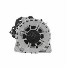 Fits Peugeot 208 1.4 HDi Genuine Autoelectro Premium 12v Alternator 180A