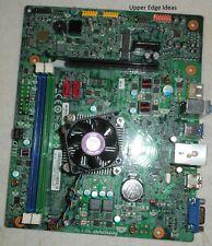 Lenovo H515s Motherboard Systemboard A4-5000 1.5 GHz CFT3I KBYT-L3 90005152