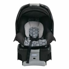 Infant Car Seats (5-20lbs)