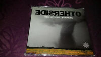 Red Hot Chili Peppers / Otherside - Maxi CD