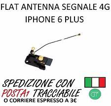 FLAT CAVO ANTENNA SEGNALE 4G APPLE IPHONE 6 PLUS