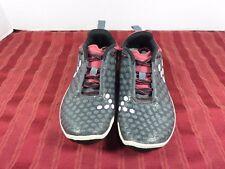 Vivobarefoot Evo ll Barefoot Minimalist Running Shoes Women Size 4-5 US/35 EUR