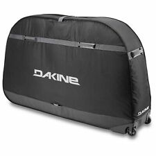 Dakine Bike Roller Case Road MTB Airplane Airline Air Travel Bag Black