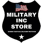 militaryinc