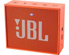 JBL Audio-Docks und Mini-Lautsprecher für MP3 Player