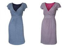 White Stuff Short Sleeve V Neck Regular Dresses for Women