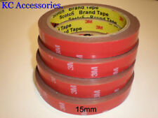 Scrapbooking Tapes 15mm Width 3 m Length