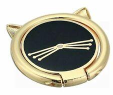 Kate Spade Phone Cat Ring Stand 8aru2731