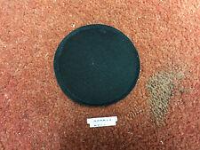 "Hard to get vintage GOODMANS & others, speaker dust cap, 3"" (259311)"