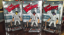 BASEBALL FURIES  (SET OF 3) from THE WARRIORS