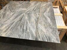 Luxury Italian Grey Polished Marble Tiles 450x900x10mm 15m2 JOBLOT