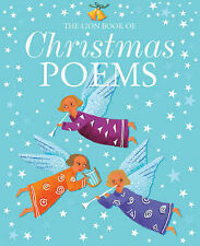 The Lion Book of Christmas Poems, Piper, Sophie