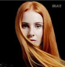 Vera Blue - Perennial (CD ALBUM)
