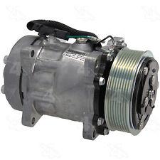 A/C Compressor 4 Seasons 68161