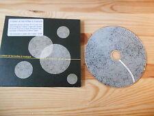 CD Pop Colleen - Et Les Boites A Musique (14 Song) LEAF LABEL