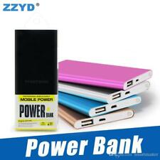 Portable Charger Ultra Slim Powerbank Charger 4000m