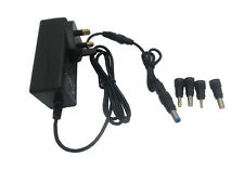 AC Adaptateur Chargeur Alimentation pour Asus Eee PC EXA1004EH EXA1004UH X101 X101H X101CH