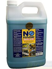 Optimum No Rinse Wash & Shine 3,785 L  13,20 EUR / Liter