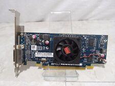 HP AMD Radeon HD6350 512MB PCIe DMS-59  Video Card 697246-001 637182-002
