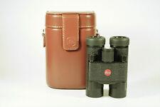 Leica Binokulares Fernglas