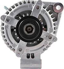 Lichtmaschine Generator NEU Land Rover Discovery + Range Rover Sport 3,0 D TD
