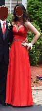 Gorgeous Sherri Hill Size 4 32144 (ORG PRICE: $450)