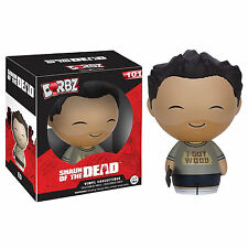 Funko Shaun Of The Dead Dorbz Ed Vinyl Figure NEW Toys Funko Video Game