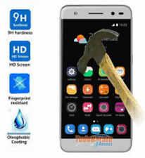 Fundas y carcasas Para ZTE Blade V7 para teléfonos móviles y PDAs ZTE