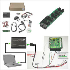 FG V54 FGTech Galletto 4 Master ECU Programmer Tool Support BDM Tricore Function
