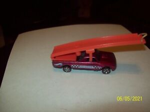 HOT WHEELS REDLINE SKYSHOW