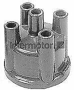 Intermotor 45860 Distributor Cap