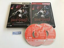 Blood Omen 2 - PC - FR