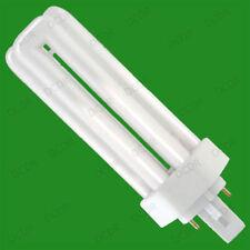 Bombillas de interior sin marca casquillo 2-pin color principal blanco