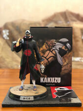 [In-stock] Naruto FOC Studio Kakuzu Resin Statue Figure Limited NEW 1:8 Scale