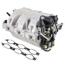 Intake Manifold and Gasket Kit 47-90018AN GAP