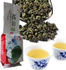 125g Milk Oolong Tea Tiguanyin Green Tea Taiwan Jin xuan Milk Oolong Milk Tea 乌龙