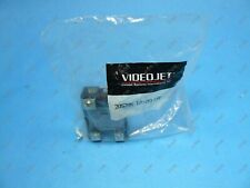 Videojet SP205295 205295 Crozet GA5-6D25-288 Solid State Relay SSR 25 Amp New