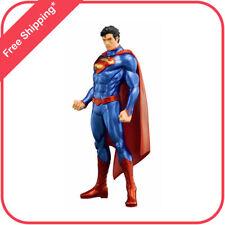 Kotobukiya DC Comics Superman New 52 ArtFX+ Figure Statue