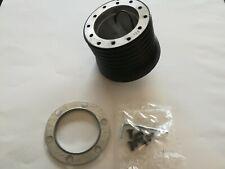 ISUZU TROOPER Steering wheel hub adapter NEW