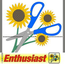 Embrilliance Enthusiast Software & Embroidery Machine Supplies for Windows & Mac