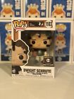 Funko+Pop+The+Office+Dwight+Schrute+Chalice+Collectibles+Exclusive+%28g%29
