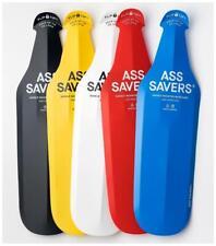 Ass Saver Big