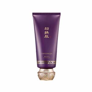 [MISSHA] Chogongjin Youngan Mask - 120ml / Free Gift