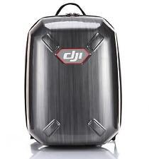 New Fashion DJI Phantom 4 3 Backpack Bag Carrying Case Hardshell Waterproof