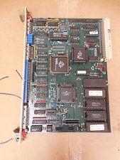 Galil Motion Control DMC-1300 DMC1300 Used