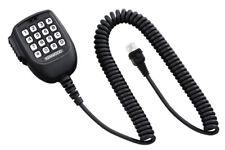 ORIGINAL KENWOOD KMC-62 Handmikrofon für Mobilfunkgeräte